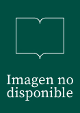EL DESAFIO - 9788466615617 - COLLEEN MCCULLOUGH
