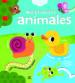 mis primeros animales-9788466236904