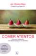 COMER ATENTOS (EBOOK) JAN CHOZEN BAYS