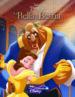 la bella y la bestia (disney princesas)-9788416548514