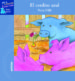 el cerdito azul : mis cuentos favotitos. tren azul.-9788423684014