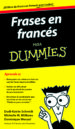 frases de frances para dummies-9788432920714