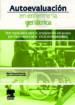 autoevaluacion en enfermeria geriatrica: test razonados para la p reparacion del acceso por via excepcional al titulo de especialista-9788445821114