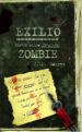 DIARIO DE UNA INVASION ZOMBIE 2 EXILIO J. L. BOURNE
