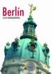 berlin-9788466214414