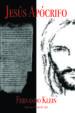 JESUS APOCRIFO FERNANDO KLEIN