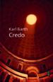 EL CREDO KARL BARTH