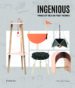 INGENIOUS: PRODUCT DESIGN THAT WORKS WANG SHAOQIANG