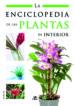 la enciclopedia de las plantas de interior-9788466214124
