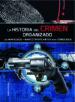 la historia del crimen organizado: los mafiosos y narcotraficante s mas conocidos-9788466217224