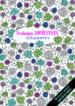 trabajos antiestres relajantes-9788466233224