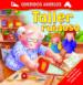 taller ruidoso (queridos abuelos)-9788467704624