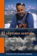 EL SEPTIMO SENTIDO KURT DIEMBERGER