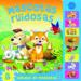 mascotas ruidosas-9788416377534