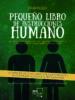 PEQUEÑO LIBRO DE INSTRUCCIONES HUMANO FRAN RUSSO
