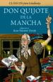 don quijote de la mancha-9788423686834