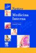netter: medicina interna-9788445811634