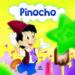 pinocho (miniclasicos)-9788466234634