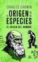 el origen de las especies-9788466237734
