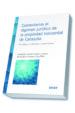 comentarios al regimen juridico de la propiedad horizontal de cataluña-9788490900734
