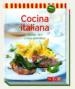 cocina italiana (minilibros de cocina)-9783625005544