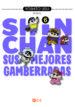 shin-chan:sus mejores gamberradas 6 (de 6)-9788417401344