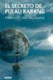 EL SECRETO DE PULAU KARANG FRANCISCO DIAZ VALLADARES