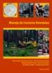 manejo de tractores forestales-9788428333344