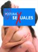 101 posturas sexuales-9788466212144