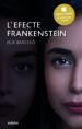 L EFECTE FRANKENSTEIN (CATALAN) (PREMIO EDEBE DE LITERATURA JUVEN IL) ELIA BARCELO