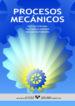 procesos mecanicos-9788483735244