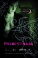 PREDESTINADA (EBOOK) KRISTIN CAST P.C. CAST