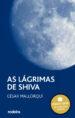 AS LAGRIMAS DE SHIVA (PREMIO EDEBE DE LITERATURA XUVENIL) (2ª ED. ) CESAR MALLORQUI