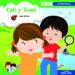 cati y tomi: aprendiendo a leer - nivel 2 (3)-9788499396644