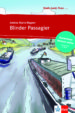 blinder passagier - libro + audio descargable (stadt, land, fluss ) (nivel a1)-9783125570054