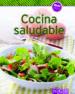 cocina saludable-9783625005254