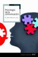 PSICOLOGIA DE LA COMUNICACION M. DOLORS GIRBAU MASSANA