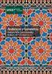 arabescos y geometria-9788436252354