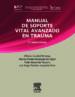 manual de soporte vital avanzado en trauma (2ª ed.)-9788445818954