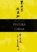 escuela de pintura china-9788466217354