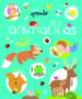 animalitos (vamos a parender)-9788466232654