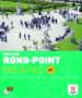 nouveau rond-point pas a pas a1 sin curso bachillerato frances frances-9788468321554
