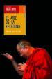 EL ARTE DE LA FELICIDAD: MANUAL PARA LA VIDA HOWARD C. CUTLER DALAI LAMA