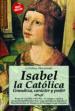 isabel la catolica-9788499670454