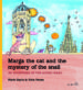 marga the cat and the mystery-9788415098164