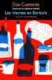 los viernes en enrico's (ebook)-don carpenter-jonathan lethem-9788416358564