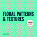 floral patterns and textures-9788416851164