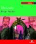 dracula, educacion primaria. cuaderno-9788430765164