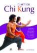 el arte del chi kung-9788466224864