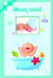 album bebe niño-9788466225564